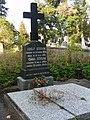 Cmenarz Ewangelicko-Augsburski w Suwałkach (85).JPG