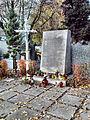 Cmentarz na Wałbrzyskiej - 05.jpg