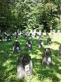 Cmentarz nr 192 w Lubince 8.jpg