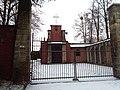Cmentarz w Podlesiu.jpg