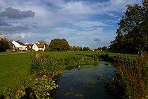 Cmglee Barrington pond.jpg