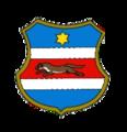 CoA of Slavonia (Habsburg Monarchy).png
