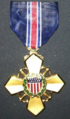 Coast Guard Cross.png