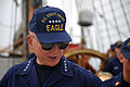 Coast Guard Cutter Eagle 120705-G-ZX620-054.jpg