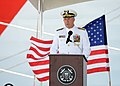 Coast Guard commissions two National Security Cutters 190824-G-NO310-859.jpg