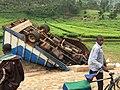 Coasting Accident.jpg