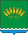 Coat of Arms of Sterlitamak rayon (Bashkortostan).png