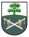 Coat of arms of Aalten new.png