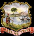 Stemma dello stato della Florida