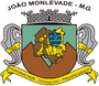Coat of arms of João Monlevade MG.png