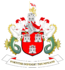 65px-Coat_​of_arms_of​_Newcastle​_upon_Tyne​_City_Coun​cil