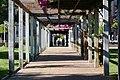 Coberta no Parque da Juventude em Famalicão.jpg