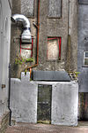 Cobh (Ireland) (8104109338).jpg