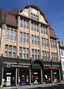 Hotel Liszt  Sterne Garni Hotel Weimar