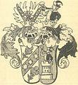 Cocceji Wappen8.jpg