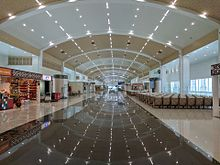 cochin international airport wikivisually rh wikivisually com