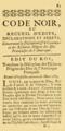 Code noir Recueil 1745.png