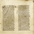 Codex Colberto-Sarravianus.png