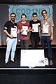 Coding da Vinci 2015 - Preisverleihung (18879041934).jpg
