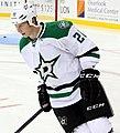 Cody Eakin - Dallas Stars.jpg