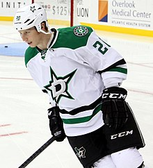 Cody Eakin - Dallas Stars.jpg