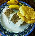 Coffee Steamed Rice Cake.JPG