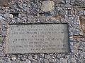 Cofnod o Statud Rhuddlan Stryd Fawr 04.JPG
