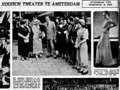 Cohen fre algemeen handelsblad 26juni1935 p4.png