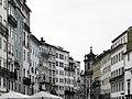 Coimbra (30337621537).jpg