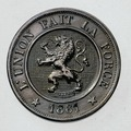 Coin BE 10c Lion obv 19.TIF