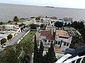 Colônia del Sacramento, Uruguai - panoramio (73).jpg