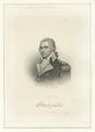 Col. Henry Lee (NYPL b12610187-422646).tiff