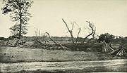ColdHarborBreastworks1864