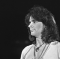 Colin Blunstone - TopPop 1973 5.png