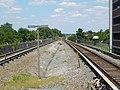 College Park-University of Maryland Station (29515896557).jpg