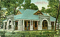 Collett Park 1909.jpg