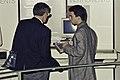 Colloque Protéines à l'INRA de versailles-40-cliche Jean Weber.jpg