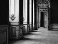 Colloredo-Mansfeld Praha interiér.jpg