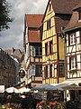 Colmar (812455354).jpg