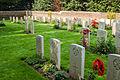 Colne Valley Cemetery.JPG