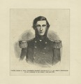 Colonel Alfred M. Wood, Fourteenth Regiment (Brooklyn) (NYPL b13476047-EM11685).tiff