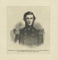 Colonel Alfred M. Wood, Fourteenth Regiment (Brooklyn) (NYPL b13476047-EM11685).tiff