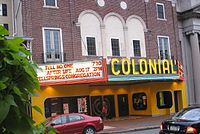 Colonial Theater at Phoenixville, PA.jpg