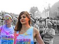 Color Run Paris 2014 (13826144215).jpg