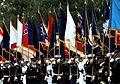 Color guard at John Warner retirement.jpg
