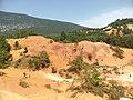 Colorado provencal 11.jpg