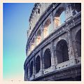 ColosseumMay2012.jpg