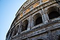 Colosseum - panoramio (8).jpg