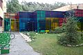Colour House Poznan Collegium Geologicum UAM (2).jpg