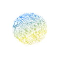 Colourful ball.svg